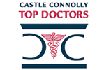 Castle Connolly as a Top Doctors